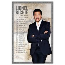 Lionel Richie Hello Meme - hello lionel ritchie poster watch the following online tv links