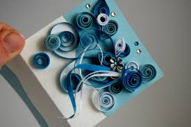 Designs Of Greeting Cards Handmade Easy Diy Birthday Cards Ideas And Designs