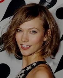 quelle coupe pour cheveux pais photos coiffure pour cheveux fins comme votre inspiration style de