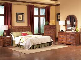 Rattan Bedroom Furniture Barbados Rattan Bedroom Furniture Tropical Bedroom New York