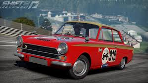 need for speed shift apk image lotus cortina shift 2 unleashed jpg need for speed wiki