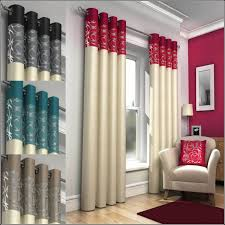 Red Blue Curtains Black And Red Curtains Tiny Bathroom Decor Ideas With Small White