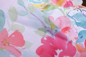 tissus motif paris linge de maison u2013 stof