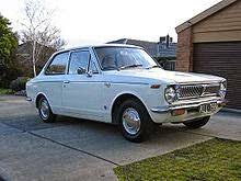 1970 toyota corolla station wagon insurance reviews toyota