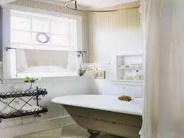 curtain ideas for bathroom windows bathroom window treatment ideas home interior design ideas