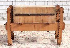 antique butcher block kitchen island antique butcher block ebay
