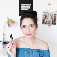 Em Makeup em makeup review makeup