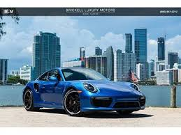 porsche 911 for sale in florida used porsche 911 for sale in miami fl with photos carfax