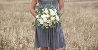 wedding flowers rustic rustic wedding flowers part 2 bluebell florals