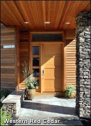 your home u0027s exterior the latest trends u0026 styles the house designers