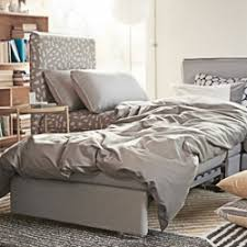 Armchair In Bedroom Sofas U0026 Armchairs Ikea Ksa