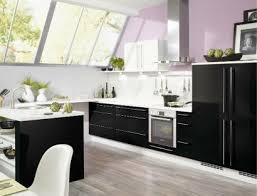 pino küche pino küchen planungswelten