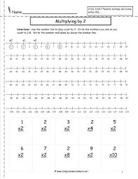math worksheets for grade wallpapercraft year 2 maths koogra