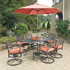 Cast Aluminum Outdoor Furniture Manufacturers Extruded Aluminum Patio Dining Sets Patio Dining Furniture