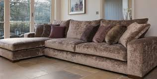 Corner Sofas In Kent Lenleys Of Canterbury Lenleys - Cornor sofas