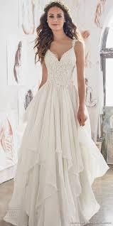 Mori Lee Wedding Dresses Morilee By Madeline Gardner Spring 2017 Wedding Dresses U2014 Blu