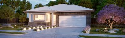 Home Design Builders Sydney by About Meadan Homes Sydney Home Builders Duplex Builders