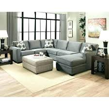 grey sectional sofa with chaise grey sectional with chaise best of grey sectional sofa with chaise