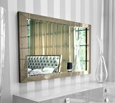 leaning floor mirror full length ikea long wall mirrors for