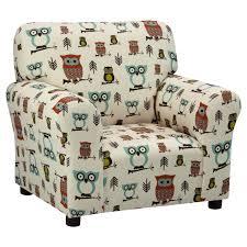 childrens upholstered rocking chair delta children style 1 mickey