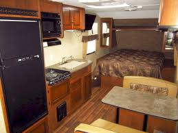 2012 dutchmen aspen trail 1900rb travel trailer coldwater mi