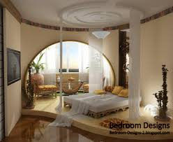 ceiling design for master bedroom luxurious master bedroom design ceiling design for master bedroom luxurious master bedroom design ideas with gypsum ceiling concept