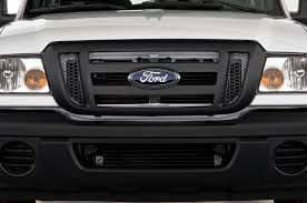 ford ranger image 2011 ford ranger reviews and rating motor trend
