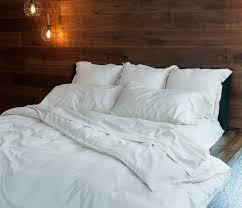 Select Comfort Sheets Coupon Most Comfortable Hemmed Organic Sheet Sets By Boll U0026 Branch