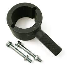 toyota lexus amazon com cta tools 2237 toyota lexus harmonic dampening tool