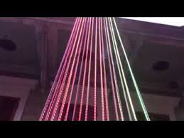 cosmic color ribbon 16 ribbon cosmic color ribbon tree