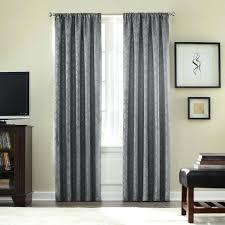 Steel Grey Curtains Royal Velvet Curtains Velvet Blackout Curtains Royal Velvet