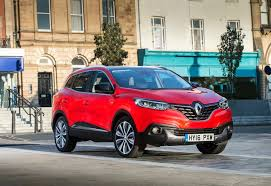renault kadjar 2015 price renault kadjar suv prices specs and reviews the week uk