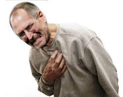 Steve Jobs Meme - image 182525 steve jobs death know your meme