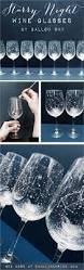 wine glass sayings svg 25 unique wine glass ideas on pinterest christmas wine glasses