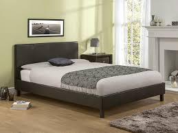 beds astonishing king size bed frames king size bed frame size