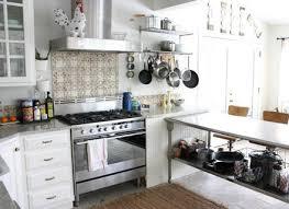 stainless steel kitchen island ikea ellajanegoeppinger com