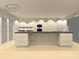 3d design kitchen quotes u0026 designs nordic muebles