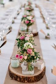 table mariage best 25 mariage ideas on wedding songs wedding