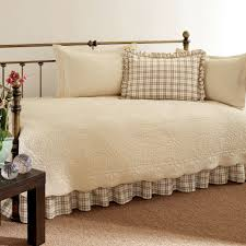 Daybed Linens Bedroom Daybed Covers Sets Fitted Daybed Cover