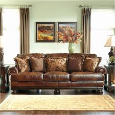 Almafi Leather Sofa Living Room Leather Living Room Chair Unique Sofa Dining Room