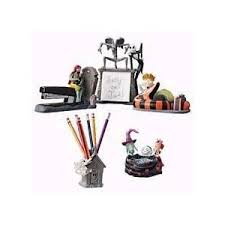 nightmare before 2 polyvore