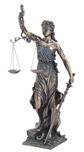 Justice Is Blind U Me And Coffee Talks Justice Is Blind
