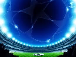 uefa champions league draw soccerreviews com