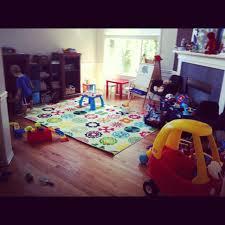 Playroom Rug Ikea Kid Rugs Roselawnlutheran
