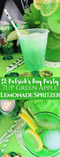 best 25 green punch recipes ideas on pinterest the grinch drink