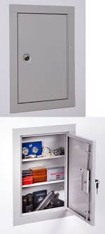 stack on iwc 22 in wall cabinet cabinets and safes 177877 8 gun cabinet storage safe rack rifle