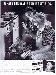 vintage thanksgiving ad images vintage ads catalogs