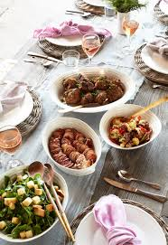 a seasonal gathering spring with midwest living fresh exchange
