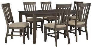 Dining Room Sets Under 200 Dining Tables Small Dining Room Sets Kitchen Dinette Sets Small