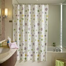 tende vasca bagno come installare il bastone della tenda bagno di habitissimo